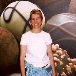 Corinne D.