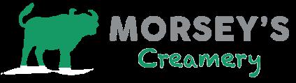 Morsey's Creamery